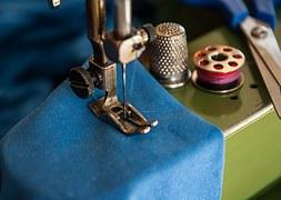 sewing-machine-1369658__180